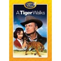 A Tiger Walks (1964) a (2006 NTSC DVD import)