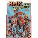 BMX Bandits (1983) Magna Pacific