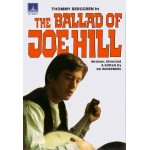 The Ballad of Joe Hill (1971) Thommy Berggren