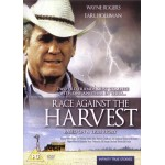 Race Against The Harvest (2007) on DVD