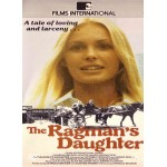 The Ragman's Daughter (1972) CBS FOX