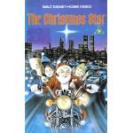 The Christmas Star (1986)  Movie VHS Disney