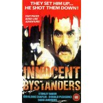 Innocent Bystanders (1972) Thorn EMI