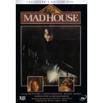 Madhouse UNCUT Pre-cert (1981) USA DPP39
