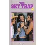 The Sky Trap (1979) Movie VHS Disney