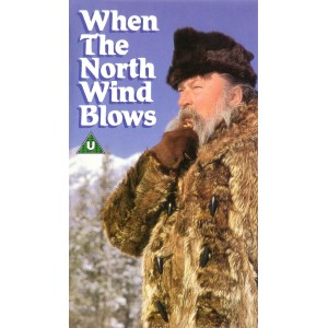 When the North Wind Blows (1974)
